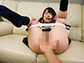 中年オヤジに性開発された黒髪制服少女 南梨央奈のサムネイルエロ画像No.8