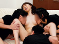 [delicioustime-0028] 悩みを持つ女性が集う性感帯開発サークル 星仲ここみ