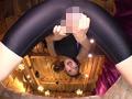 誘惑アスリート ハイレグ競泳水着マニア 水野朝陽のサムネイルエロ画像No.5