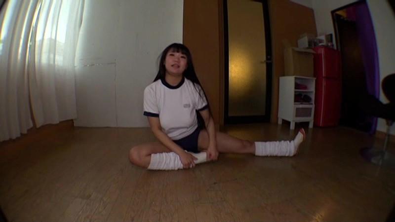 エロ尻ブルマ体操2 画像 1