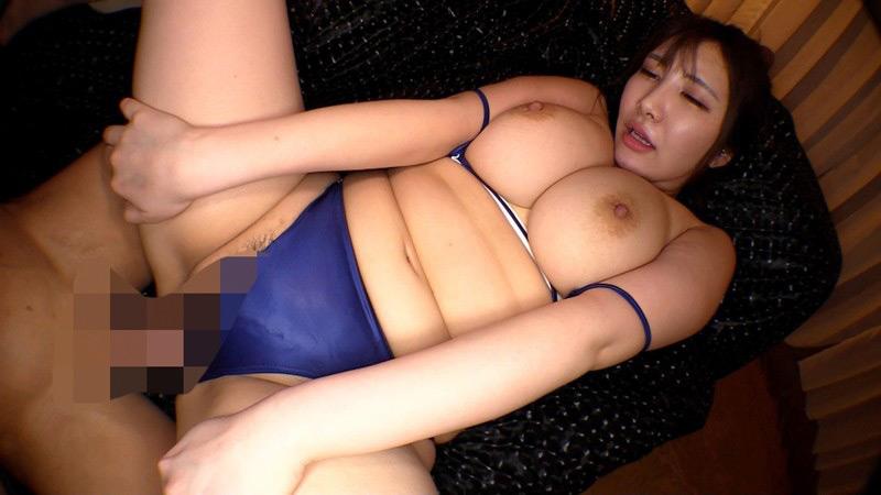 誘惑アスリート 爆乳インストラクター 若月みいな【サムネイム03】