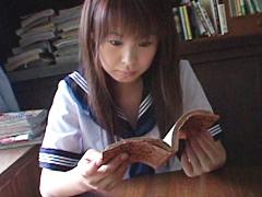 清純美少女図鑑 限定DX