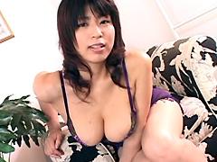 HAMY FLASH Kcup 岡田真由香