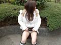 東京エロゲリラ8 石原りえ の画像15