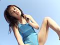 競泳水着フェティシズム20のサムネイルエロ画像No.2