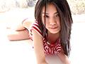 激写 Gカップ美少女の限界 澤木律沙