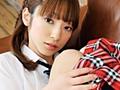 舞姫 my hime 翼