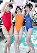 競泳水着デジタルカタログ7