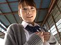 舞姫 my hime 桜