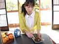 舞姫 my hime 桜...thumbnai2