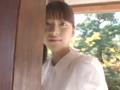 舞姫 my hime 桜...thumbnai3