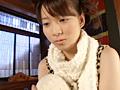 舞姫 my hime 桜...thumbnai7