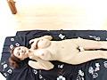 キレイナハダカ 卯月麻衣-4