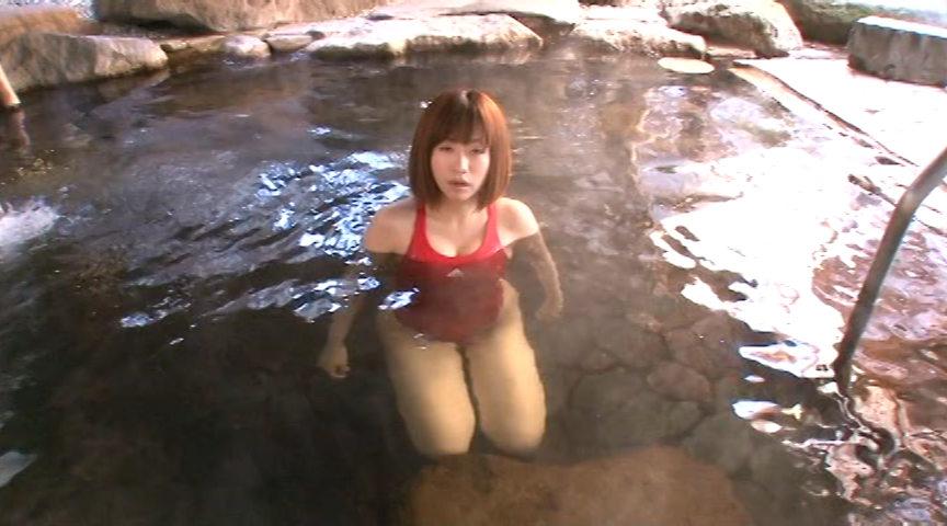 競泳アイドルピタピタボディライン 5枚目