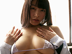 妖艶な女教師 春野恵