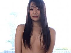 舞田ななせ 美少女通信