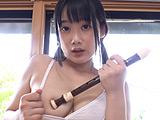 長野ゆり 少女をめぐる冒険II