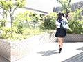 青井水滴 / ボクの妹 破廉恥志願-0
