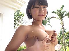 乃木蛍 / CUTE
