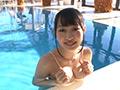【おねだりシリーズ】プレミアムBEST COLLECTION