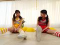 栗山ことね 鳴海千秋 / 百合の咲く丘-2