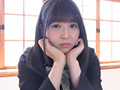 栗原あおい / 100%美少女