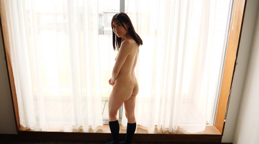森本遥香 / シークレットラブ 3枚目