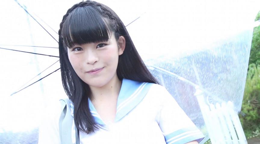 解禁美少女 中田くるみのサンプル画像1