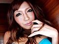 Exotic Diamonds Vanilla Perfume Love Mix*3