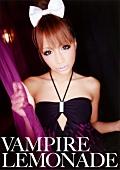VAMPIRE/LEMONADE11