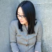 イクイク素人女会計士ゆずき32歳