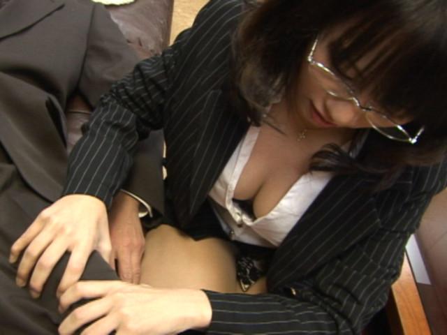 イクイク素人女子大生優木かりん の画像3