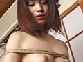 緊縛フルコース13 臼井利奈のサムネイルエロ画像No.2