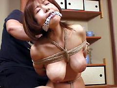 緊縛フルコース18 松岡紗幸