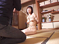 緊縛スチール撮影25-3