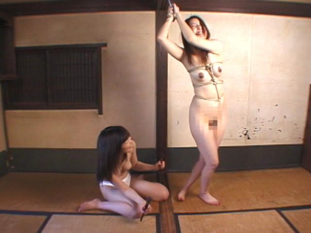 緊縛スペシャル26 小泉ゆり の画像10