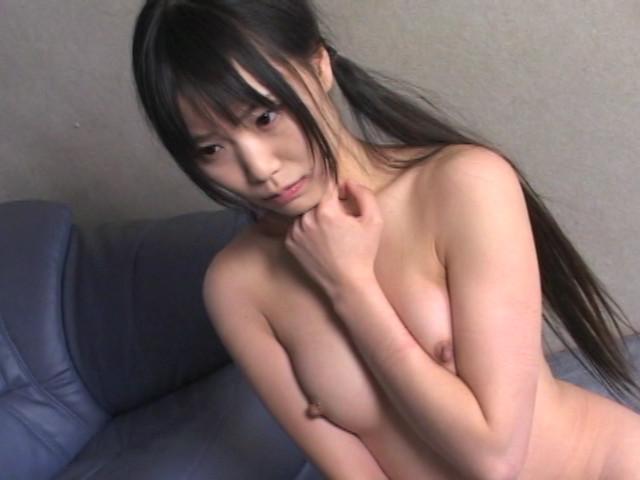 緊縛スペシャル39 宮咲志帆 の画像11