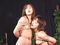 緊縛スチール撮影44-1