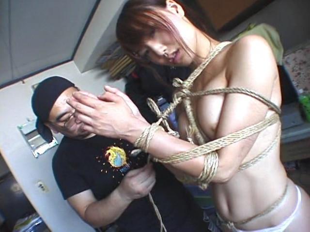 sexinsex|明星合成图 杨紫高手小手縛り matanawasugiuranorio tumblr