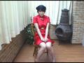 コスプレ特選緊縛2 「チャイナドレス篇」 画像2