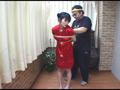 コスプレ特選緊縛2 「チャイナドレス篇」 画像3