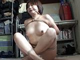 緊縛スチール撮影52 【DUGA】
