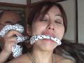 緊縛フルコース40 葵紫穂-2