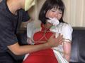 みさと&はるな 襲われた女のサムネイルエロ画像No.1