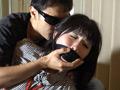 ゆり・しほ 襲われた女のサムネイルエロ画像No.2