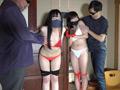 ゆり・しほ 襲われた女のサムネイルエロ画像No.7