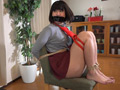 こう&みさと 襲われた女のサムネイルエロ画像No.4