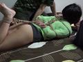 はるな&こう 襲われた女のサムネイルエロ画像No.2