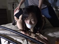 ゆかり&愛 襲われた女のサムネイルエロ画像No.5