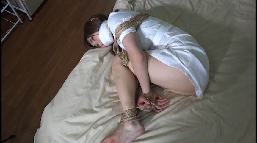 あいり・花菜 襲われた女 画像 3